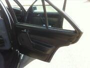 1986 Mercedes-Benz 190 Sedan Greystanes Parramatta Area Preview