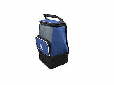 The Best SunCathcer Coolpack Lunch Bag, good for school and
