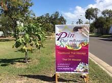 Pin Thai Massage Deeragun Townsville Surrounds Preview