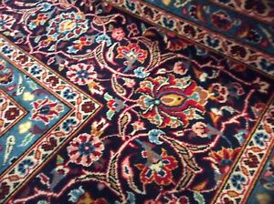 Persian Rug New Used Goods Near