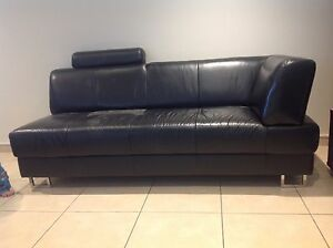 Sofa for free Revesby Bankstown Area Preview