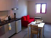 Fully Furnished, BILLS INCLUDED, Carlton Apartment! Carlton Melbourne City Preview