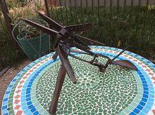 Garden sculpture pterodactyl Tocumwal Berrigan Area Preview