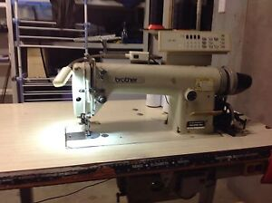 sewing machine package Beaudesert Ipswich South Preview