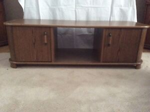 Coffee Table and two End Tables - mint condition