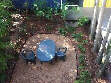 Room for Rent on Wolloongabba Hill $165 p/w Woolloongabba Brisbane South West Preview