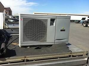 ZODIAC SWIMMING POOL HEAT PUMP Largs North Port Adelaide Area Preview