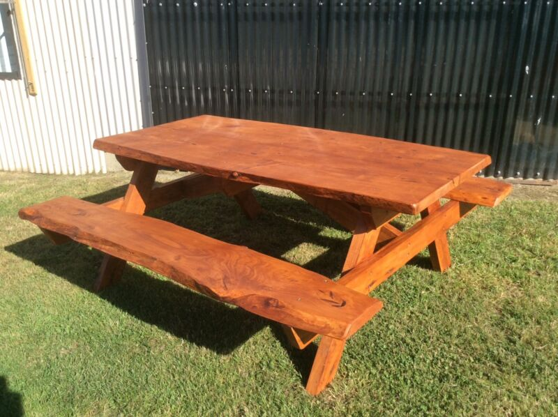 home and garden b b q tables outdoor dining furniture gumtree rh gumtree com au