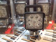 LED worklight with inbuilt switch. Bayswater Bayswater Area Preview