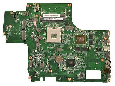 Acer Aspire 8951G Intel Laptop Motherboard s989 MB.RJ206.001
