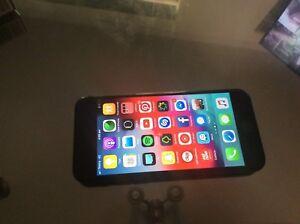Iphone8 64gb unlocked
