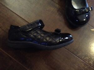 Toddler girls dress shoes size 6