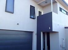 SUPERB TOWNHOUSE FOR SALE OR RENT Westminster Stirling Area Preview