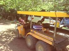 Cub Cadet 6 x 4 off road Sandy Hollow Muswellbrook Area Preview