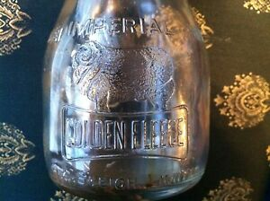 Wanted to buy ,Golden Fleece Embossed Ram oil bottle and tin top Elizabeth Town Meander Valley Preview