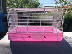 animal cage small animal cage for 20$