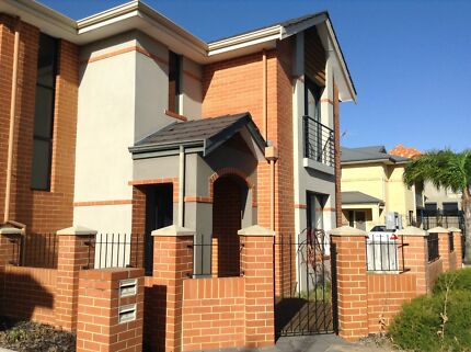 The house in Woodlands for rent Woodlands Stirling Area Preview