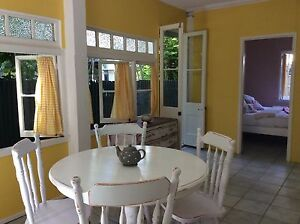 Cottage on Minnie Parramatta Park Cairns City Preview