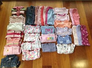 Girls Size 0 Clothes Narre Warren North Casey Area Preview