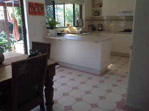 Seeking reliable,working person to share duplex in Pottsville Pottsville Tweed Heads Area Preview