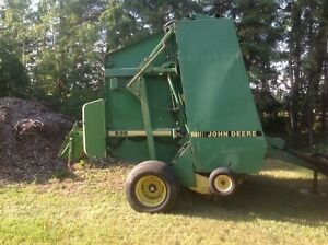 535 John Deere | Kijiji in Alberta  - Buy, Sell & Save with
