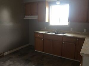 2 bedroom apartments , newly renovated, Saint Leonard, NB