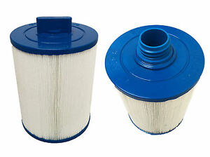 Pleatco-PWW50-Hot-Tub-Filter-Spa-Filters-Tubs-6CH-940