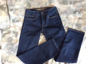 Men American Eagle jeans Size 28/30