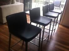 bar stools Mangerton Wollongong Area Preview