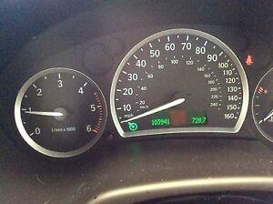 2005 Saab 9-3 Sedan 2.2 TID Belmont Belmont Area Preview