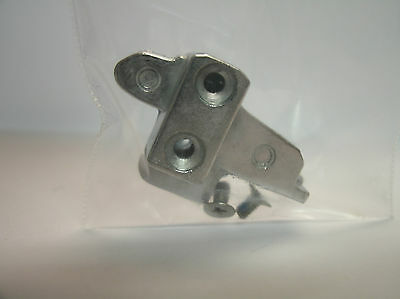 Spinfisher SSV 7500 Oscillating Slider USED PENN REEL PART Crosswind Block