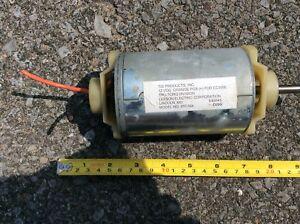 Petit moteur électrique 12 v, model 970 564, VR