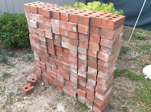 House bricks Northgate Port Adelaide Area Preview