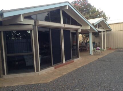 Attractive 3  Bedroom House For Sale Goolwa South