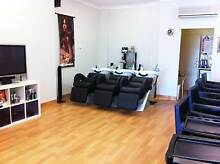Hairsalon for sale $20,000 Lake Macquarie / Newcastle area Mount Hutton Lake Macquarie Area Preview