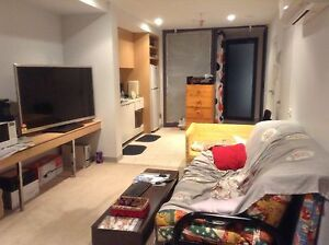 Single room for rent Southbank Melbourne City Preview