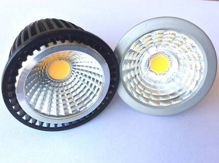 FREE LED DOWNLIGHTS Berwick Casey Area Preview