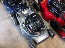 Lawn Mowers, Victa Masport Rover. 2 and 4 stroke. Slashers also. Fawkner Moreland Area Preview