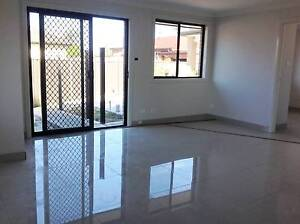 Brand new Granny Flat for Rent in Macquariefields. Ingleburn Campbelltown Area Preview