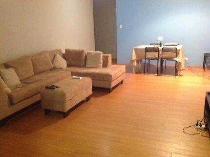 Househare, wifi available $148 + bills Yokine Stirling Area Preview