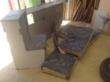 Vw kombi cabinets Wurtulla Maroochydore Area Preview