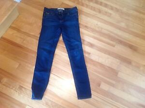 Hollister Jeans for sale