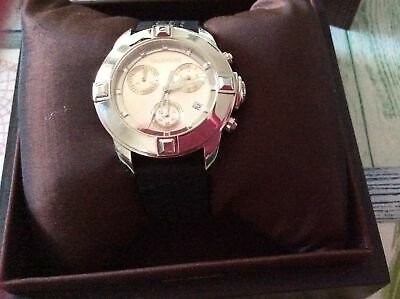 Reloj Valentino