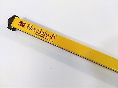 Sti Flex Safe - B 42678-32