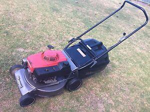 Lawn Mower Honda Gumtree Australia Free Local Classifieds