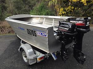 4.15 SEAJAY MAGNUM. Hobart CBD Hobart City Preview