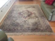Floor rugs The Vines Swan Area Preview