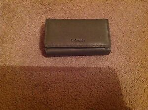 Colorado leather ladies wallet. Windsor Gardens Port Adelaide Area Preview