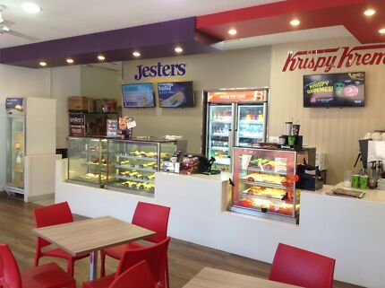 Jesters pies shop for sell