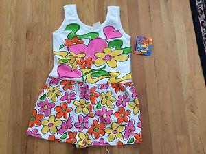 Brand New Beautiful Dress size 12